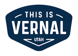 this-is-vernal-logo