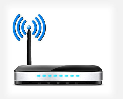 household-broadband-services-500x500